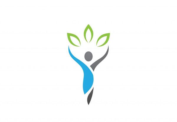 יועד ירון - טיפול גוף נפש בדיקור סיני
