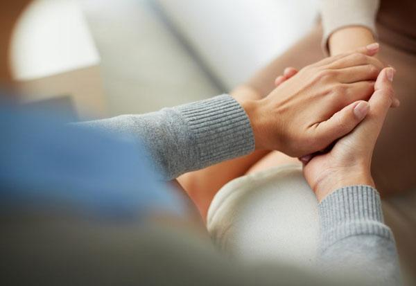 אונקולוגיה טיפול בסרטן בדיקור סיני